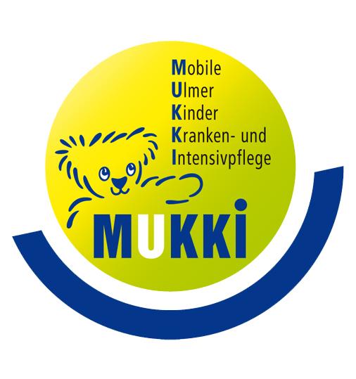 Mobile Ulmer Kinder Kranken- und Intensivpflege